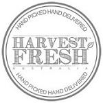Harvest Fresh Icon