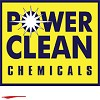 Cleaning Chemical Products Icon