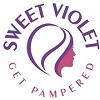 Sweet Violet Beauty Salon LLC Icon
