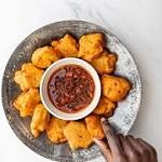 Eko Kitche Icon