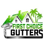 First Choice Gutters Icon