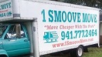 1 Smoove Move Icon