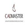 CAD Master 3D Jewelry Studio Icon