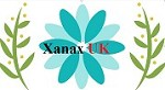 Xanax UK The Treatment Of Insomnia and Anxiety
