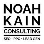 Noah Kain Consulting Icon