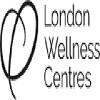 London Wellness Centre (London Bridge) Icon