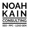 Noah Kain Consulting