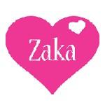 Zakka gull lawyer Icon