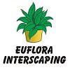 Euflora Interscaping Inc. Icon