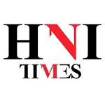 HNI Times Icon