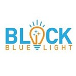 BlockBlueLight Icon