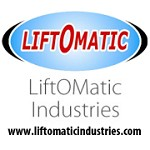 LiftoMatic Industries Icon