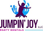 Jumpin' Joy LLC