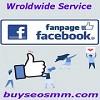 buyseosmm Icon