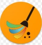 Leeds Cleaning Company Icon