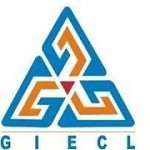 Gujarat Ion Exchange And Chemicals Limited Icon