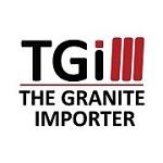 The Granite Importer Icon