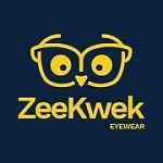 ZeeKwek Eyewear Icon