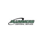 Plummers Disposal Service Icon
