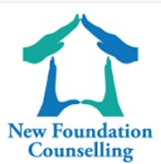 New Foundation Counselling Icon