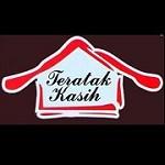 Homestay Teratak Kasih Bandar Hilir Melaka Icon