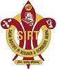 Sagar Institute of Research & Technology Icon