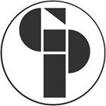 Gasbarre Icon