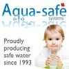 AquasafeSystems Icon