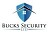Bucks Security LTD Icon