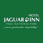 Hotel Jaguar Inn Tikal Icon
