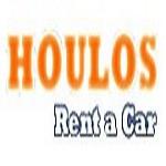 Houlos Rent a Car