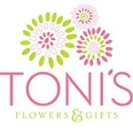 Toni's Flowers & Gifts Icon