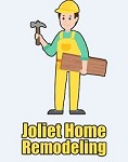 Joliet Home Remodeling Icon