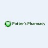 Potter's Pharmacy St. Julian`s Icon