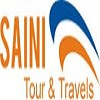 Saini Tour & Travels Icon
