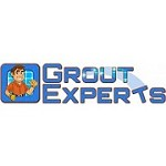The Grout Experts Icon