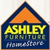 Ashley Furniture Home Store Icon