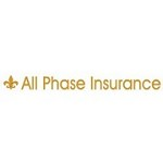 All Phase Insurance Icon