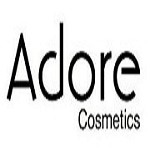 Adore Organic Innovation Icon