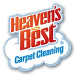 Heaven's Best Carpet Cleaning Waverly IA Icon