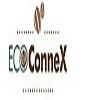 ecoconnex Icon