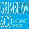 Grimshaw & Co Lawyers Icon