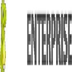Dino Enterprise, LLC Icon
