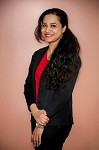 Neena Varghese Mortgage Specialist Icon
