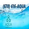 AQUA Plumbing Services, LLC Icon