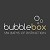 Bubble Box Spa Baths Icon