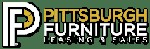 Pittsburgh Furniture Leasing & Sales Icon