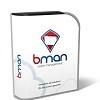 BMan Software Icon