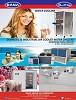 DANA WATER HEATERS & COOLERS FACTORY LLC (UAE) Icon