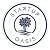 Startup Oasis Icon